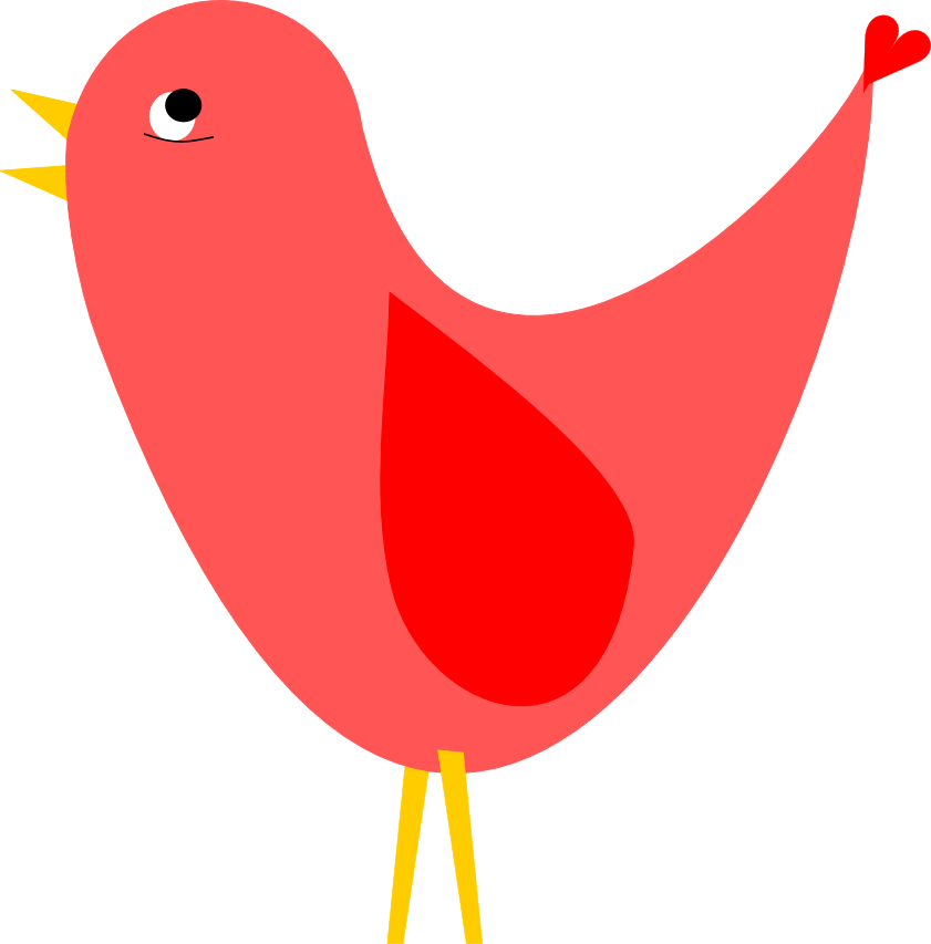 Free clipart birds picture free stock Free Free Bird Clipart, Download Free Clip Art, Free Clip Art on ... picture free stock