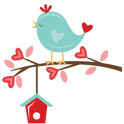 Free clipart birds on a branch banner free library Bird On Branch Clip Art | Free download best Bird On Branch Clip Art ... banner free library