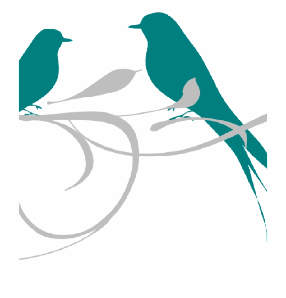 Free clipart birds on a branch download Love Birds Clipart Love Birds Branch Clip Art Clipart - Love Birds ... download