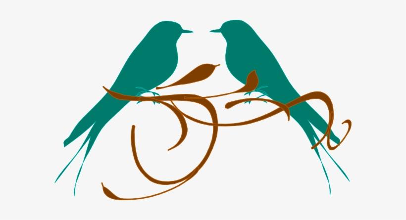 Free clipart birds on a branch clip art stock Love Bird On Branch Clip Art - Birds On Branch Clip Art Transparent ... clip art stock