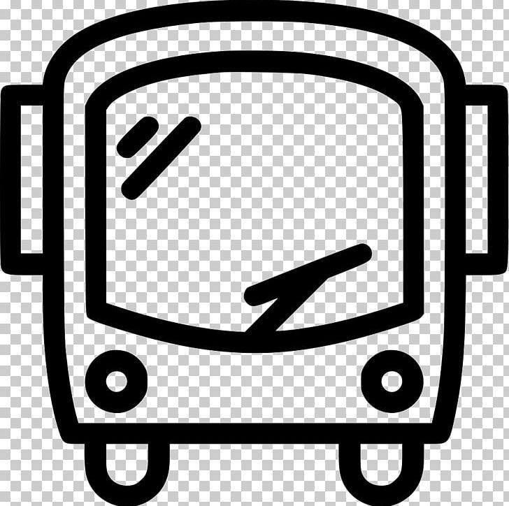Free clipart black and white data transit clip art freeuse download Transit Bus Computer Icons School Bus PNG, Clipart, Angle, Area ... clip art freeuse download