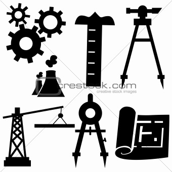 Free clipart black and white play engineering jpg free download Engineer Clipart Black And White | Clipart Panda - Free Clipart Images jpg free download
