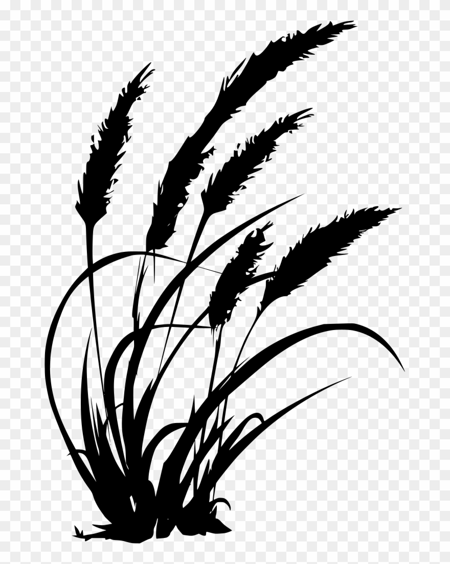 Image svg farm wheat. Free clipart black and white play farming