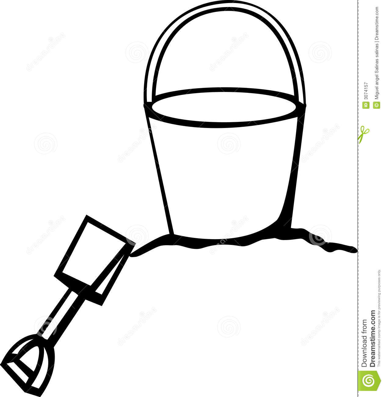 Free clipart black and white play minng clipart download Shovel Clipart Black And White | Free download best Shovel Clipart ... clipart download
