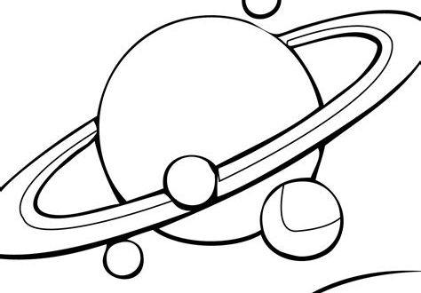 Free clipart black and white play solar system png royalty free stock solar system clip art black and white 2019 – Creations Smart png royalty free stock