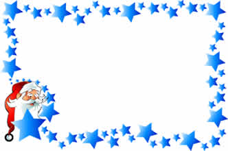 Free clipart blue landscape christmas frames and borders picture royalty free stock Free Xmas Cliparts Borders, Download Free Clip Art, Free Clip Art on ... picture royalty free stock