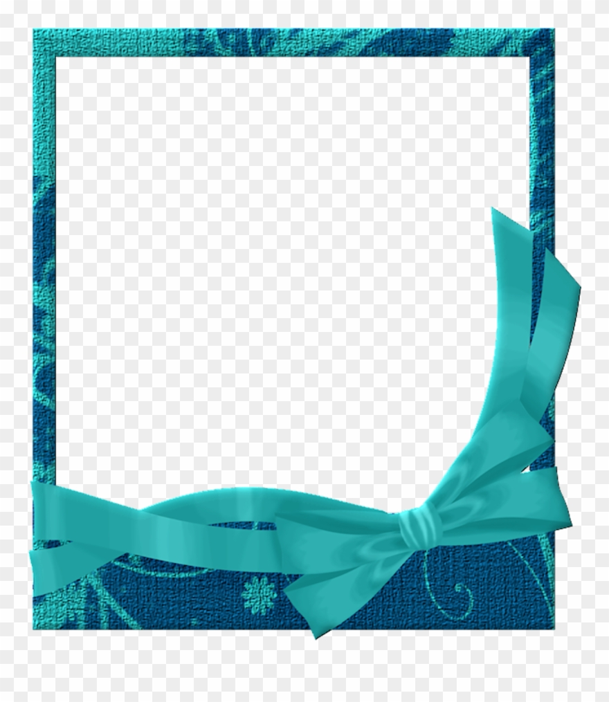 Free clipart blue landscape christmas frames and borders jpg royalty free library Christmas Frames, Halloween Frames, Paper Frames, Borders - Blue ... jpg royalty free library