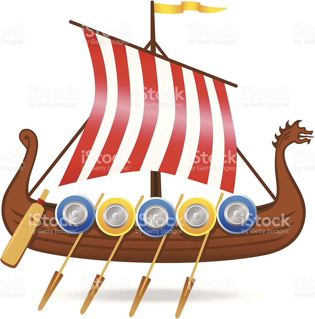 Free clipart boat horn picture transparent library Free Viking Clipart   Free download best Free Viking Clipart on ... picture transparent library