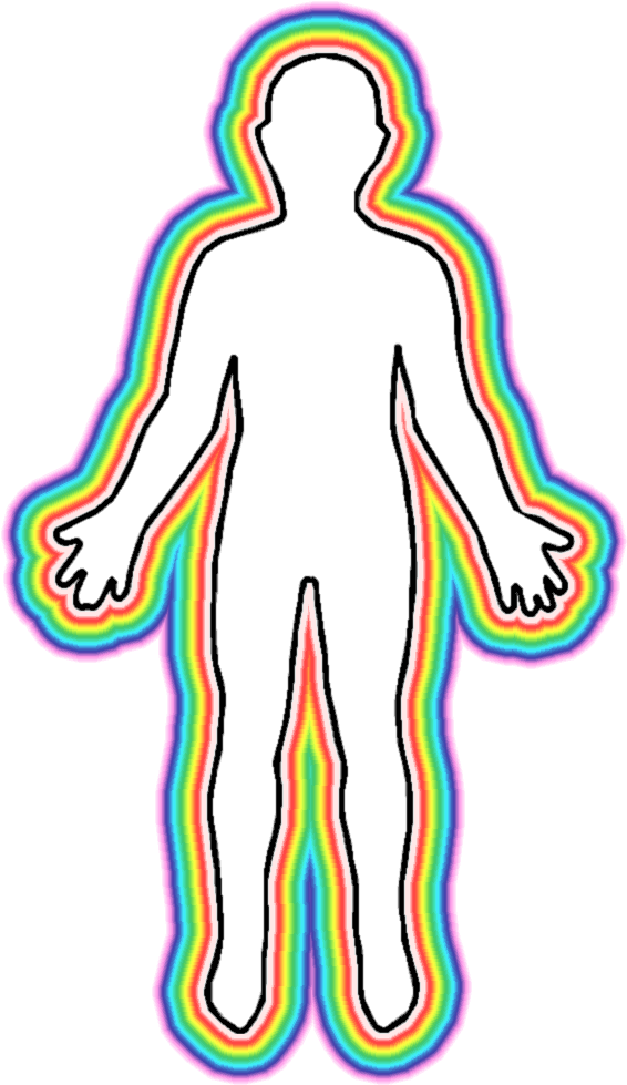 Free clipart body outline. Download clip art human