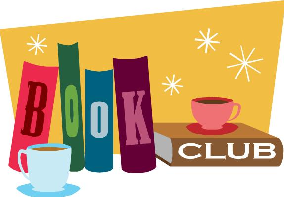 Free clipart book club png stock Free Book Group Cliparts, Download Free Clip Art, Free Clip Art on ... png stock