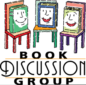 Free clipart book club svg free stock Ladies Book Club Clipart   Free Images at Clker.com - vector clip ... svg free stock