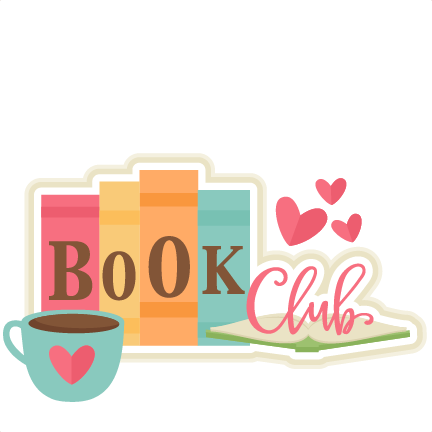 Free clipart book club clipart black and white download Book Club Clipart | Free download best Book Club Clipart on ... clipart black and white download