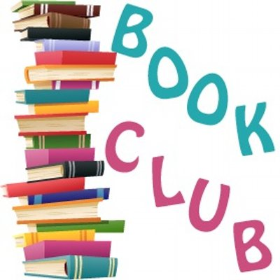 Free clipart book club clipart royalty free Free Book Group Cliparts, Download Free Clip Art, Free Clip Art on ... clipart royalty free