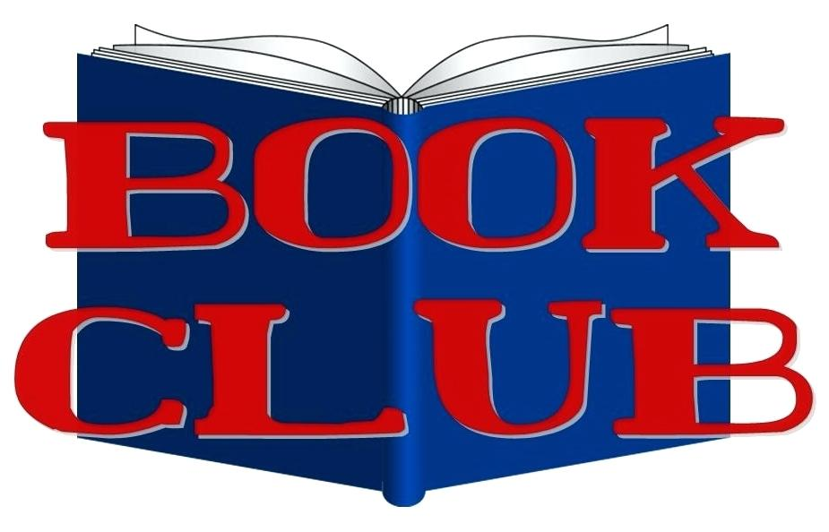 Free clipart book club clip Book Club Clip Art Library Free Limited Clipart For Teachers Local ... clip