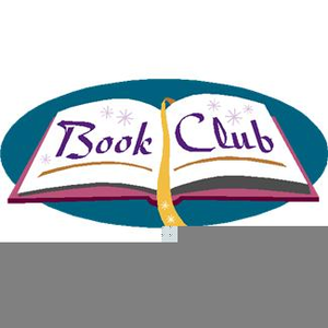 Free clipart book club image download Book Club Clipart Free | Free Images at Clker.com - vector clip art ... image download