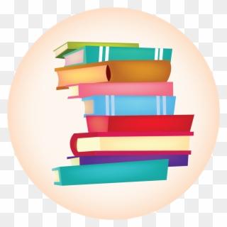 Free clipart book club clip free Book Club Clipart - Full Size Clipart (#430725) - PinClipart clip free