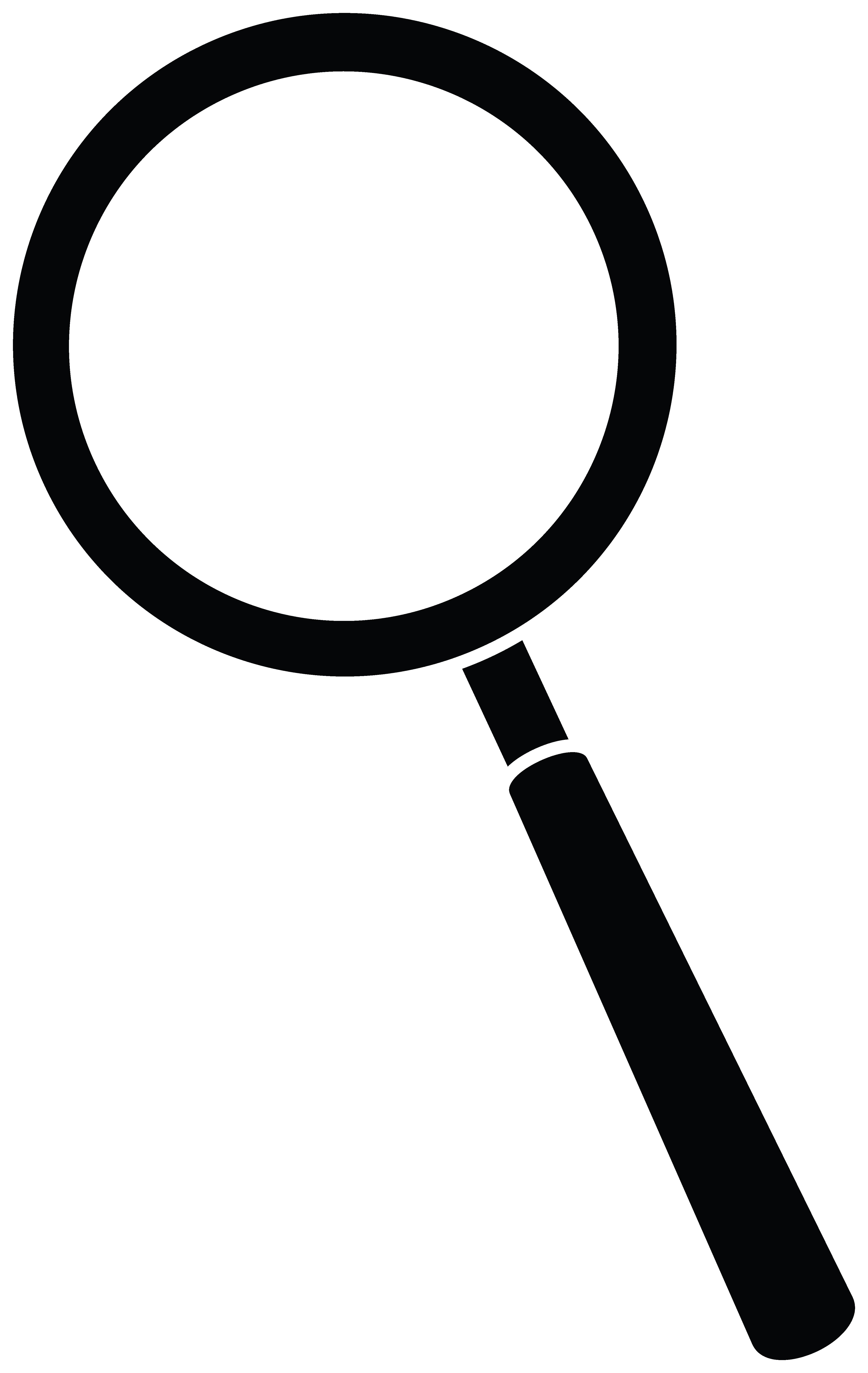 Free clipart book detective image transparent download Detective Silhouette Clip Art at GetDrawings.com | Free for personal ... image transparent download