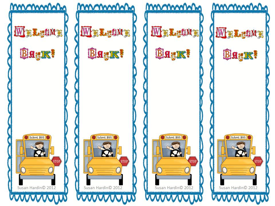 Free clipart bookmarks. Cliparts download clip art