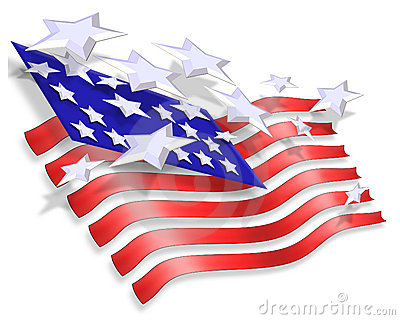 Clip art panda . Free clipart border images of flag for labor day