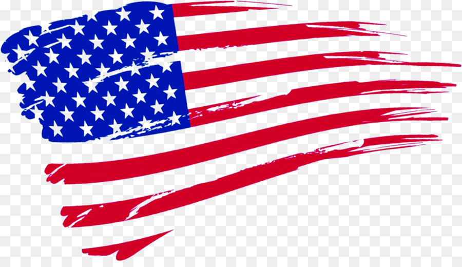 United states png download. Free clipart border images of flag for labor day