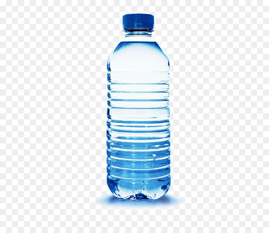 Water bottle pictures clipart jpg transparent library Water Bottle Clipart Png (+) - Free Download | fourjay.org jpg transparent library