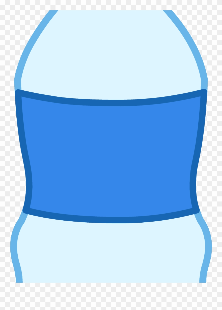 Free clipart bottle svg library stock Water Bottles Clipart Free Download Best Water Bottles - Bottle ... svg library stock