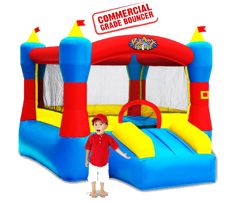 Free clipart bounce house jpg royalty free Home | jpg royalty free