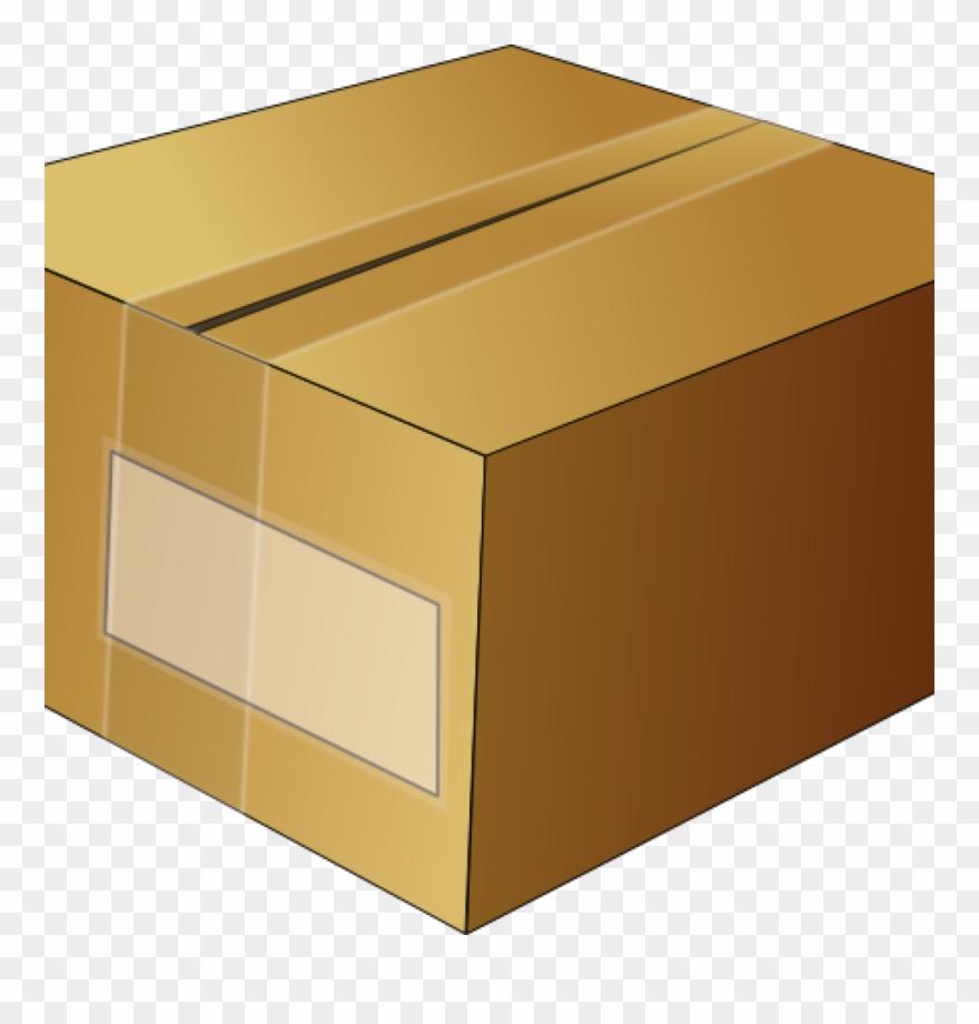 Free clipart box clipart transparent download Box Clipart Box Clipart Clipart Panda Free Clipart - Cardboard Box ... clipart transparent download
