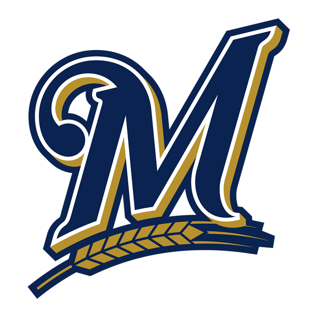 Rockies baseball clipart vector royalty free stock Milwaukee Brewers Baseball News | TSN vector royalty free stock