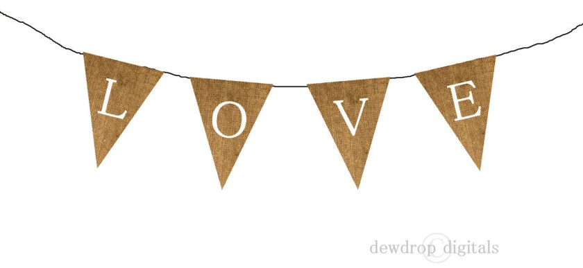 Free clipart bridal shower borders svg library library Free Wedding Shower Cliparts, Download Free Clip Art, Free Clip Art ... svg library library