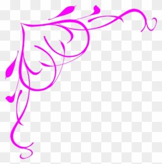 Free clipart bridal shower borders clip transparent Free PNG Bridal Shower Clip Art Download - PinClipart clip transparent