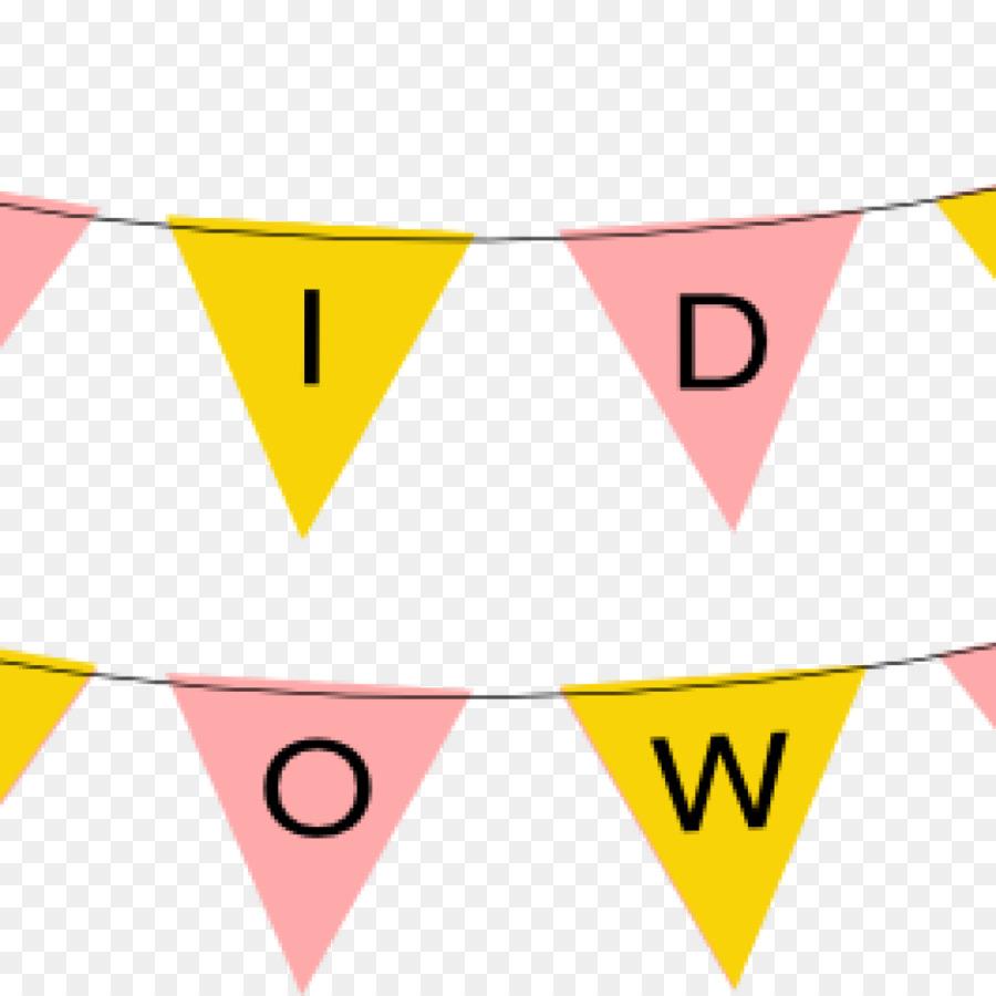 Free clipart bridal shower borders banner freeuse Wedding Invitation Design png download - 1024*1024 - Free ... banner freeuse