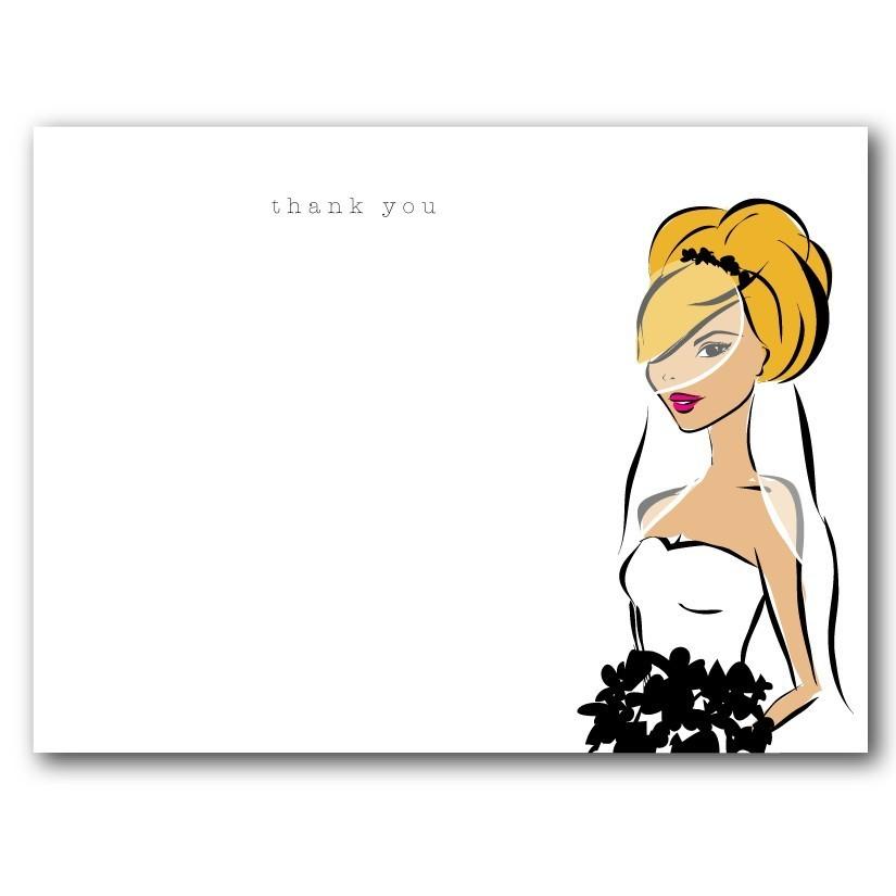 Free clipart bridal shower borders jpg stock Free Baby Shower Border, Download Free Clip Art, Free Clip Art on ... jpg stock