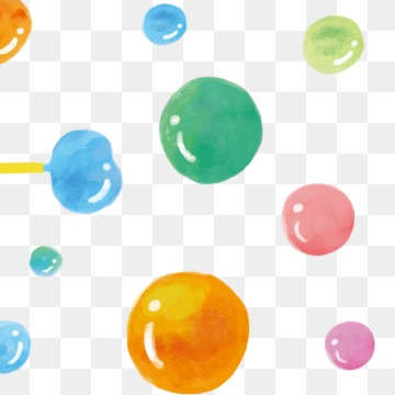 Free clipart bubble speech fun and bubbly summer. Blowing bubbles png images