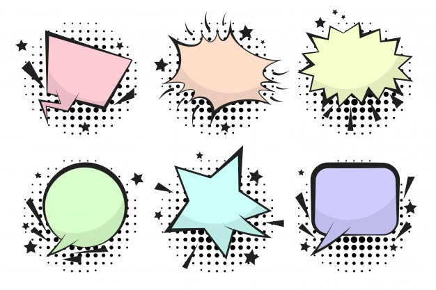 Free clipart bubble speech fun and bubbly summer freeuse stock Dream Bubble Vectors, Photos and PSD files | Free Download freeuse stock