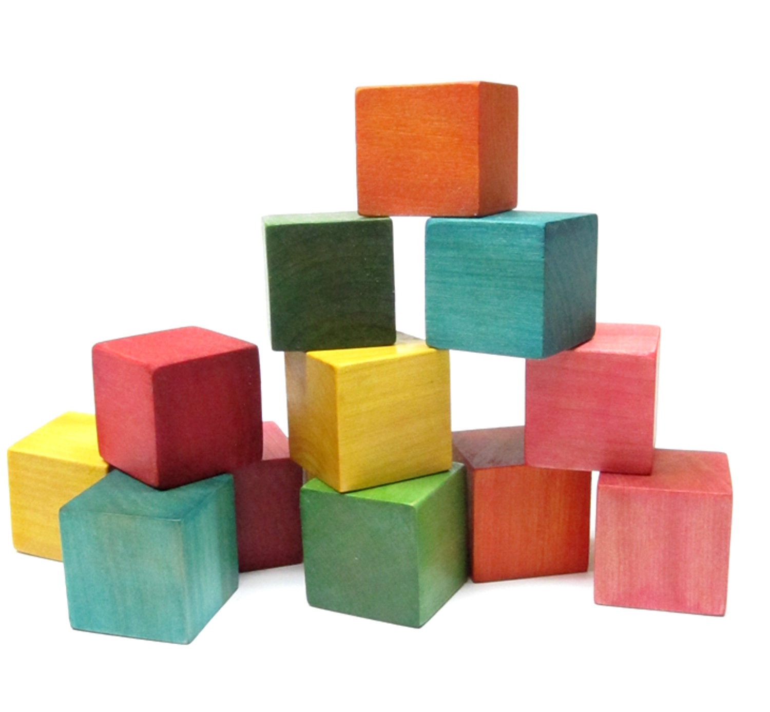 Free clipart building blocks graphic transparent stock Building Blocks Clipart - Clipart Kid graphic transparent stock