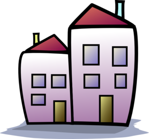 Free clipart buildings svg free download Free Building Clipart, Download Free Clip Art, Free Clip Art on ... svg free download