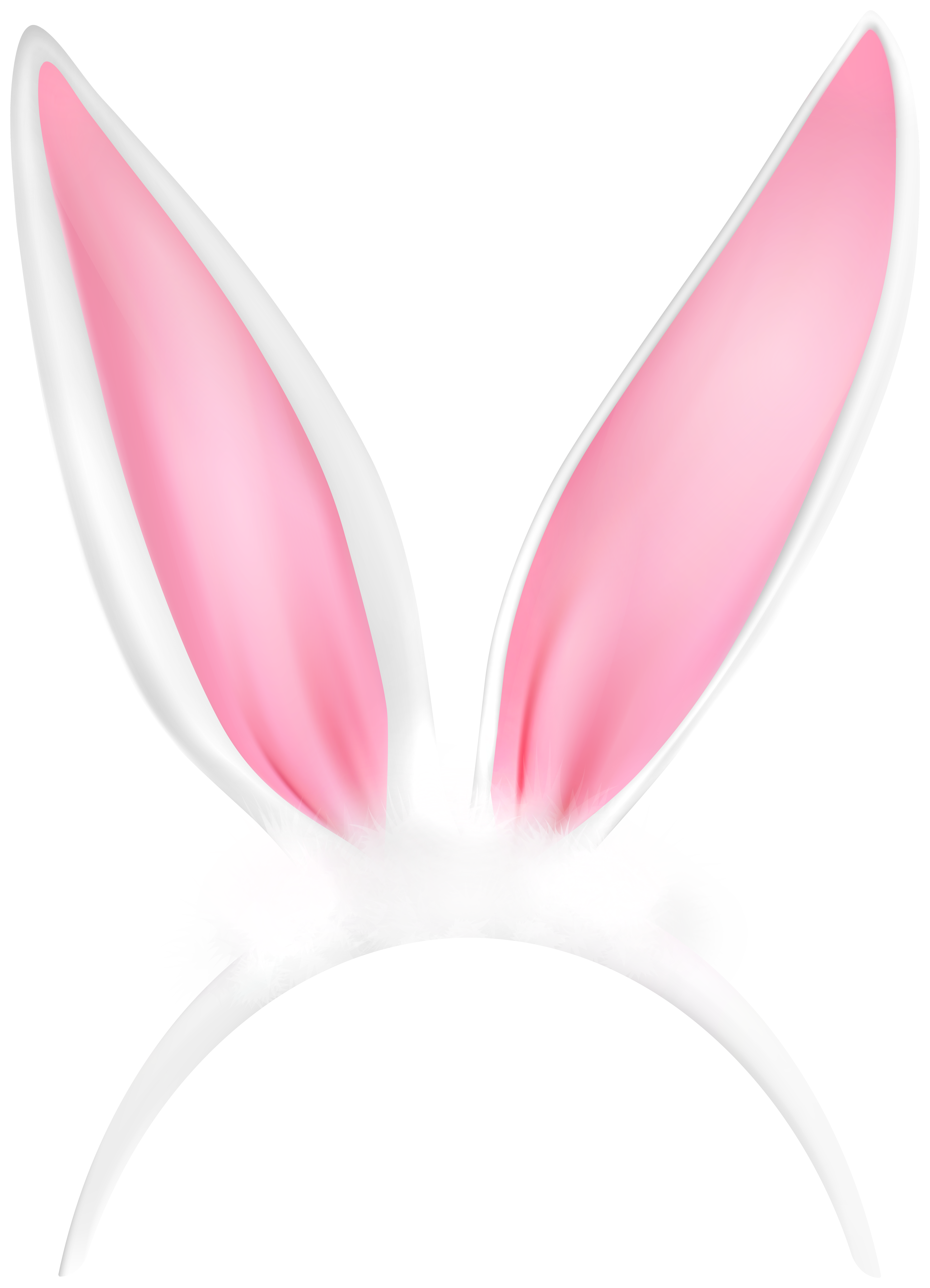 Free clipart bunny ears clipart stock Bunny Ears Headband PNG Clipart Image | Gallery Yopriceville - High ... clipart stock