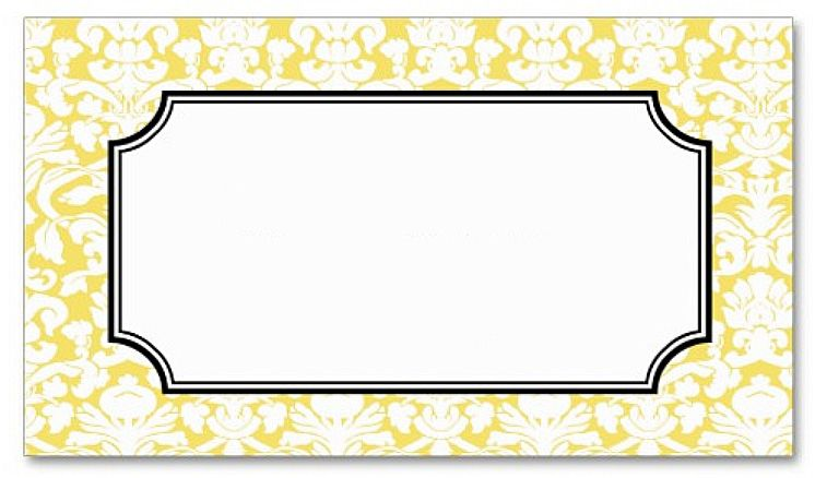 Free clipart business card borders. Border designs for cards