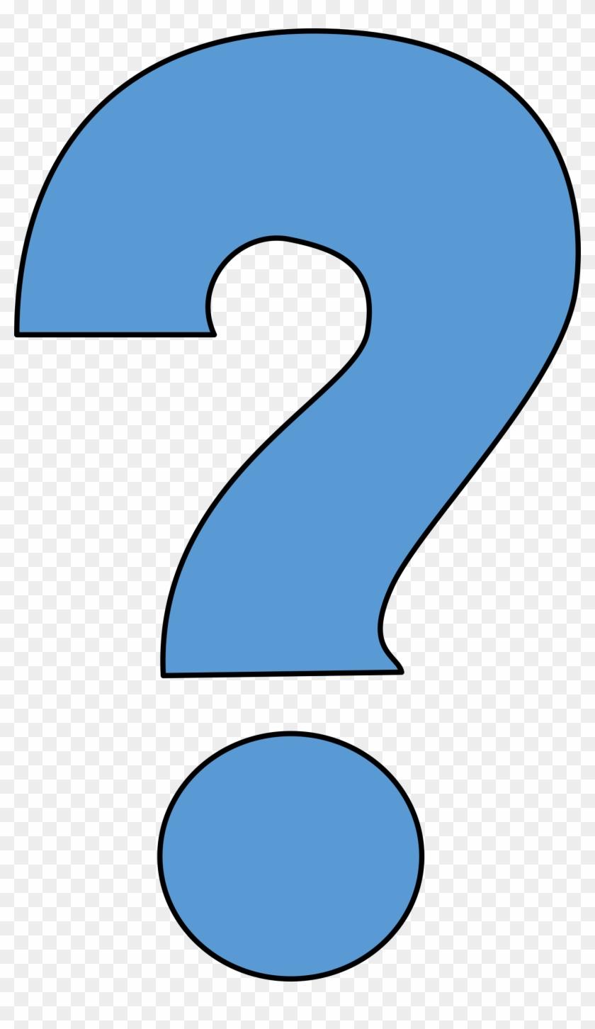Free clipart b&w symbols question mark clip art freeuse download Free Question Mark Clipart big question, Download Free Clip Art on ... clip art freeuse download