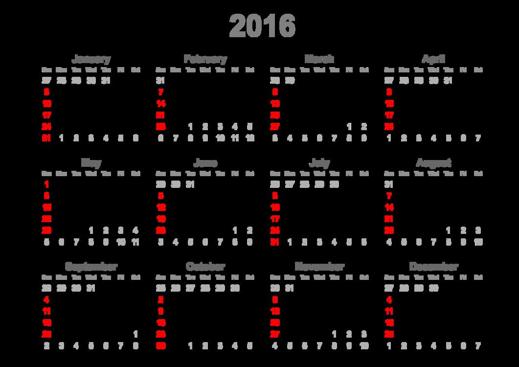 Free clipart calendar 2016 free library Calendar 2018 2018 MINI Cooper Personal organizer 2017 free ... free library