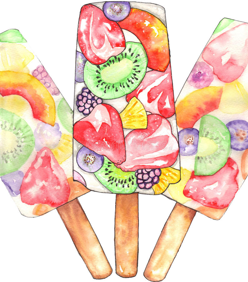 Free clipart candyland princess frostine purple popsicles png freeuse stock Collection of 14 free Popsicle clipart fruit popsicle sales clipart ... png freeuse stock