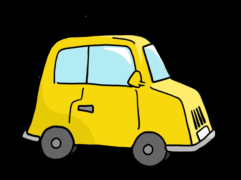 Woman in car clipart jpg free stock Free Free Car Clipart, Download Free Clip Art, Free Clip Art on ... jpg free stock