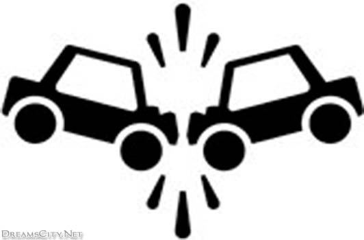 Free clipart car crash clip royalty free stock Free Crashed Car Cliparts, Download Free Clip Art, Free Clip Art on ... clip royalty free stock