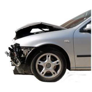 Free clipart car crash. Png accident images