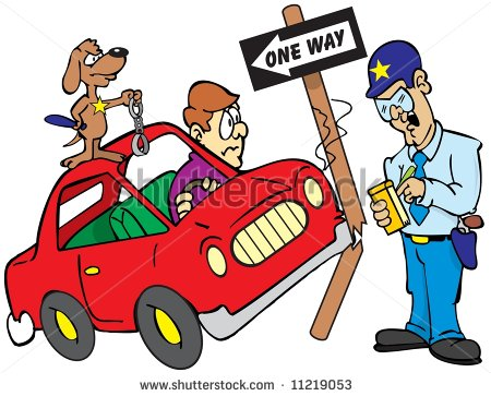 Free clipart car crash. Police clip art panda