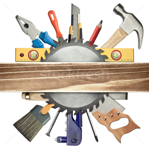 Free clipart carpentry tools clipart freeuse download Pictures Of Woodworking Tools | Free download best Pictures Of ... clipart freeuse download
