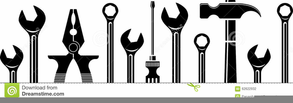 Free clipart carpentry tools free download Clipart Carpentry Tools | Free Images at Clker.com - vector clip art ... free download
