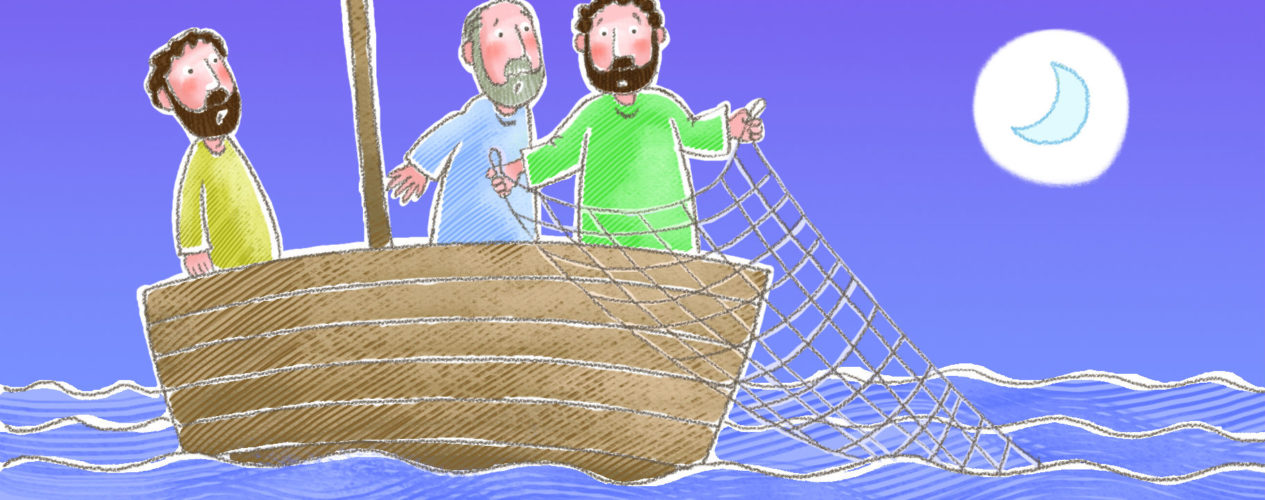 Preschool sunday school lesson. Free clipart carrying a heavy load bible scenes