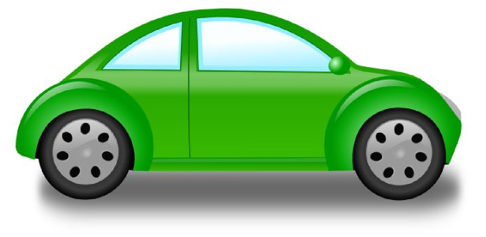 Free clipart cars automobiles library Car Clipart   Clipart Panda - Free Clipart Images library